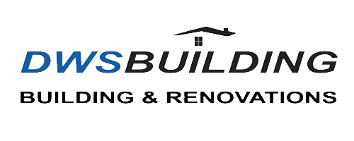 DWS Building