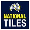 National Tiles